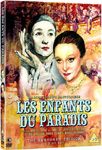 Les Enfants Du Paradis (UK-import) (DVD)