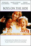 Boys On The Side (DVD - SONE 1)