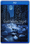 Quiet Winter Night (Blu-ray Audio)