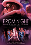Prom Night In Mississippi (DVD - SONE 1)