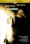 Narc (UK-import) (DVD)