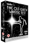 The Old Grey Whistle Test - Volume 1 - 3 (UK-import) (DVD)