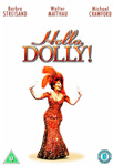 Hello Dolly (UK-import) (DVD)