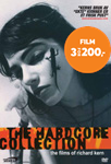 Produktbilde for The Hardcore Collection - The Films Of Richard Kern (DVD)