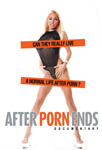 After Porn Ends (DVD)