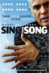 Sing Your Song (UK-import) (DVD)