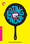 Eating Raoul  - Criterion Collection (DVD - SONE 1)