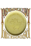 Neil Young - Psychedelic Pill (Blu-ray-Audio)