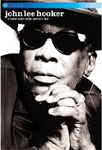 John Lee Hooker - Come See About Me: The Definitive (DVD)