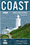 Coast - Serie 6 (UK-import) (DVD)