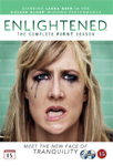 Enlightened - Sesong 1 (UK-import) (DVD)