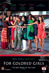 For Colored Girls (DVD)