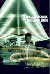 Noel Gallagher - International Magic - Live At The O2 Deluxe Edition (2DVD+CD)