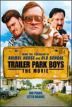 Trailer Park Boys - The Movie (DVD - SONE 1)