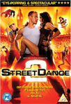 Streetdance 2 (UK-import) (DVD)