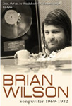 Brian Wilson - Songwriter: 1969-1982 (DVD)