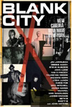 Blank City (UK-import) (DVD)