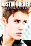 Justin Bieber - Collector's Box (DVD)