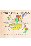 Snowy White - After Paradise (DVD)