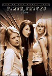 Dixie Chicks - Top Of The World Tour Live (DVD)