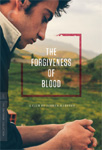 The Forgiveness Of Blood - Criterion Collection (DVD - SONE 1)