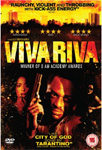Viva Riva! (UK-import) (DVD)