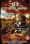 84 Charlie Mopic (UK-import) (DVD)