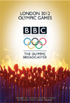 London 2012 Olympic Games (UK-import) (DVD)