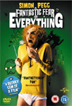 A Fantastic Fear Of Everything (UK-import) (DVD)