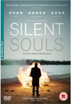 Silent Souls (UK-import) (DVD)