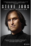 Steve Jobs - The Lost Interview (DVD - SONE 1)