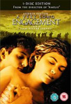 A Very Long Engagement (DVD - SONE 1)