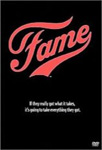 Fame (UK-import) (DVD)