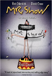 Produktbilde for Mr. Show - The Complete Collection (DVD - SONE 1)