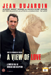 A View Of Love (DVD)