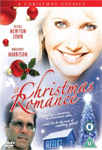 A Christmas Romance (UK-import) (DVD)