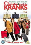 Christmas With The Kranks (UK-import) (DVD)