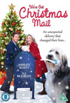We've Got Christmas Mail (UK-import) (DVD)