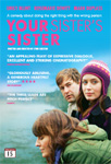Your Sister's Sister (UK-import) (DVD)
