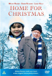 Home For Christmas (UK-import) (DVD)