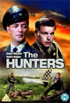 The Hunters (UK-import) (DVD)