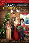 Love's Christmas Journey (DVD - SONE 1)