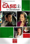 The Case For Christmas (DVD - SONE 1)