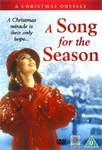 A Song For The Season (UK-import) (DVD)
