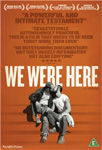 We Were Here (UK-import) (DVD)