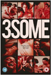 3some (UK-import) (DVD)