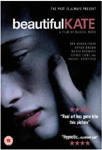 Beautiful Kate (UK-import) (DVD)