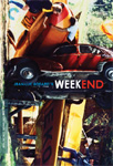 Weekend - Criterion Collection (DVD - SONE 1)