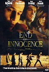 End Of Innocence (DVD)