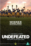 Undefeated (UK-import) (DVD)